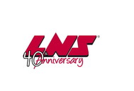 40th  1973  2013  OR  Since 1973  40th   OR  40th anniversary  OR  Est. 1973 Logo - Entry #69