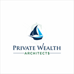 Private Wealth Architects Logo - Entry #93