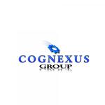 CogNexus Group Logo - Entry #39