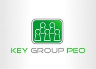 Key Group PEO Logo - Entry #66