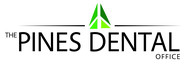 The Pines Dental Office Logo - Entry #139