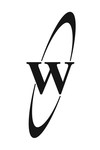 Worden Technology Solutions Logo - Entry #13