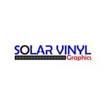 Solar Vinyl Graphics Logo - Entry #20