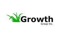 Growth Group Inc. Logo - Entry #60