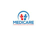 MedicareResource.net Logo - Entry #334