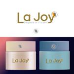 La Joy Logo - Entry #144