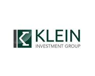 Klein Investment Group Logo - Entry #70