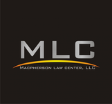 Law Firm Logo - Entry #47