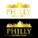 Philly Property Group Logo - Entry #156
