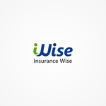 iWise Logo - Entry #295