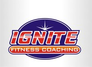 Personal Training Logo - Entry #115