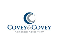 Covey & Covey A Financial Advisory Firm Logo - Entry #65