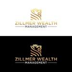 Zillmer Wealth Management Logo - Entry #402