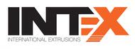 International Extrusions, Inc. Logo - Entry #39