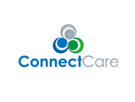 ConnectCare - IF YOU WISH THE DESIGN TO BE CONSIDERED PLEASE READ THE DESIGN BRIEF IN DETAIL Logo - Entry #12