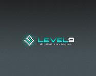 Company logo - Entry #142