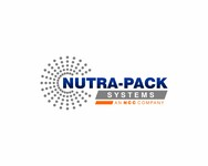 Nutra-Pack Systems Logo - Entry #106