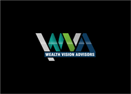 Wealth Vision Advisors Logo - Entry #142