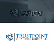 Trustpoint Financial Group, LLC Logo - Entry #165