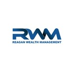 Reagan Wealth Management Logo - Entry #480