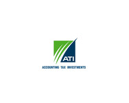 ATI Logo - Entry #90