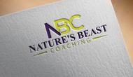 NBC  Logo - Entry #46