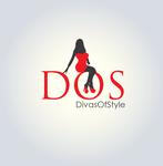 DivasOfStyle Logo - Entry #26