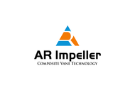 AR Impeller Logo - Entry #83