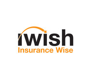 iWise Logo - Entry #304