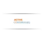Active Countermeasures Logo - Entry #248
