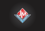 J&M World Wide Products Logo - Entry #67
