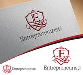 Entrepreneurist.com Logo - Entry #18