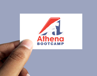 Fitness Boot Camp needs a logo - Entry #42