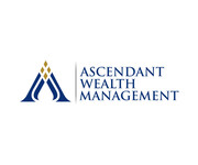 Ascendant Wealth Management Logo - Entry #39
