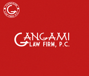 Law firm needs logo for letterhead, website, and business cards - Entry #23