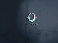 Oceanview Inn Logo - Entry #109