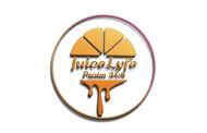 JuiceLyfe Logo - Entry #324