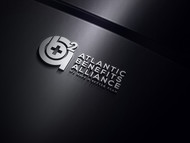 Atlantic Benefits Alliance Logo - Entry #15