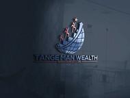 Tangemanwealthmanagement.com Logo - Entry #51