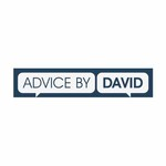 Advice By David Logo - Entry #133