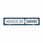 Advice By David Logo - Entry #133