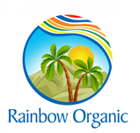 Rainbow Organic in Costa Rica looking for logo  - Entry #182