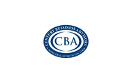 Century Business Brokers & Advisors Logo - Entry #100