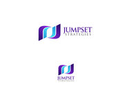 Jumpset Strategies Logo - Entry #130