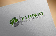 Pathway Financial Services, Inc Logo - Entry #497
