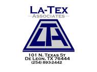 Established Business Seeking an Update! Logo - Entry #42