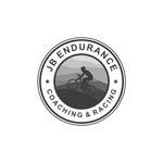 JB Endurance Coaching & Racing Logo - Entry #190