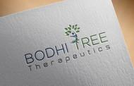 Bodhi Tree Therapeutics  Logo - Entry #239