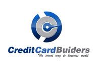 CCB Logo - Entry #101
