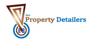 The Property Detailers Logo Design - Entry #65